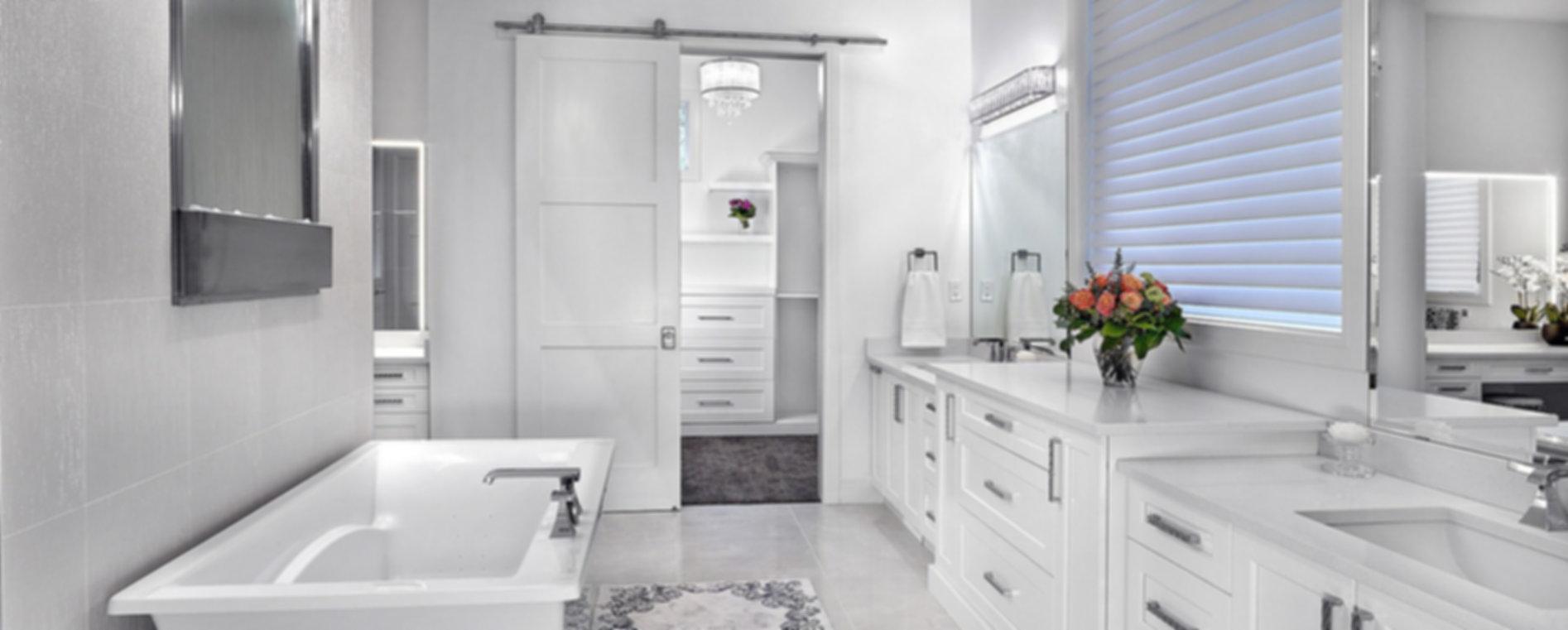 bathroom image 2.jpg