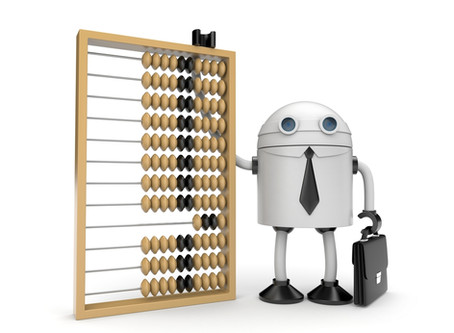Business Owners  - Meet Bookkeepers of the Future