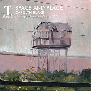space & place final copy.jpg