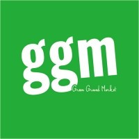 ggm説明会