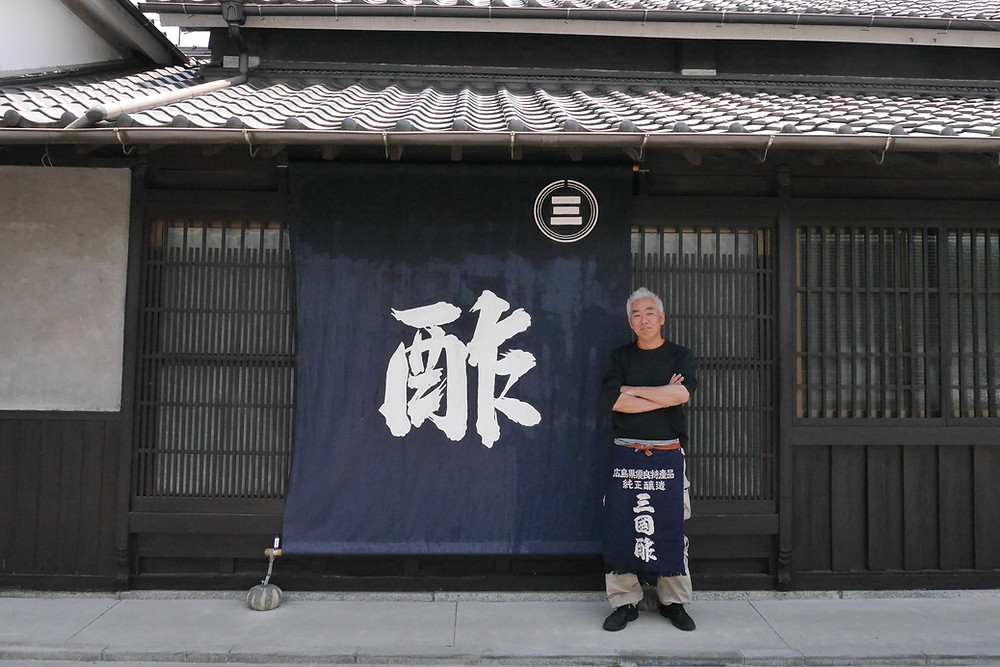 先生_国木昭宏さん