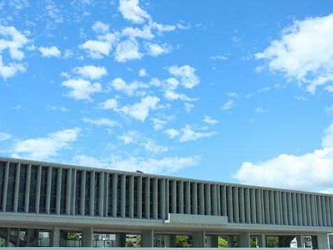担当学芸員に聞く! 広島平和記念資料館リニューアルの全貌