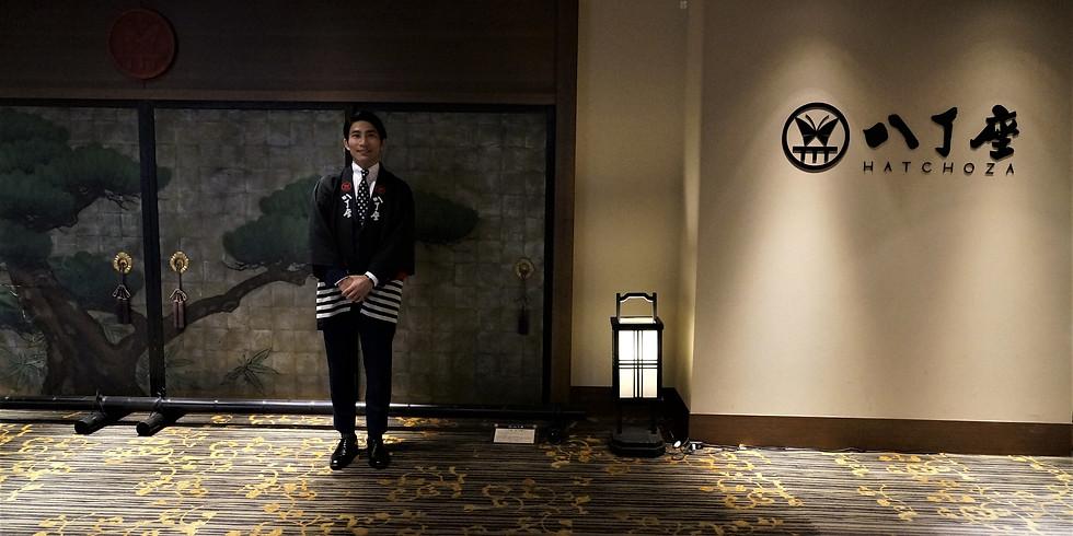 【復刻シリーズ】だから映画は素晴らしい!~夢の映画館 八丁座の舞台裏へ~