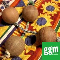【ggm】ミンナでアサラト ~アフリカの民族楽器を演奏しよう♪グリグラ版~