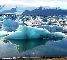 08-glacier-lagoon_edited.jpg