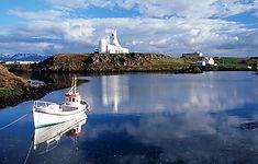 west-iceland-stykkisholmur-church-snaefe