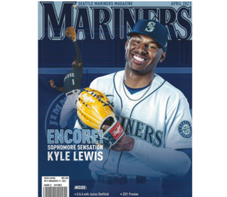 Mariners Monthly Bottom space.png