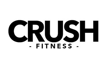 crush logo jpg.png