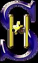 Hotel Stela Logotipo