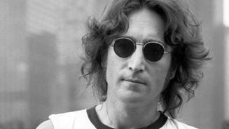 """Teatro Bradesco recebe Tributo """"Imagine - John Lennon"""" em homenagem ao músico"""