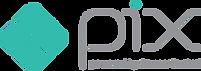pix-bc-logo-4 (1).png