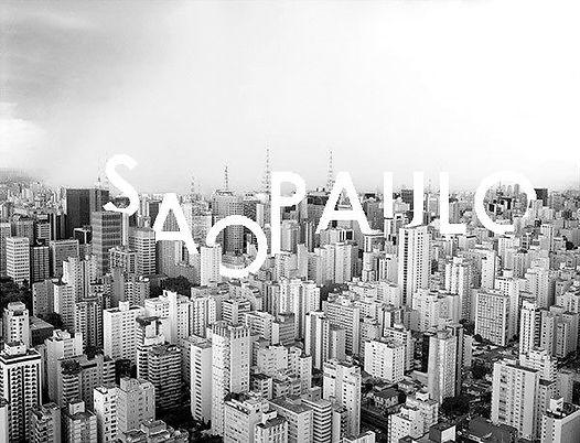 Hotel Stela - São Paulo