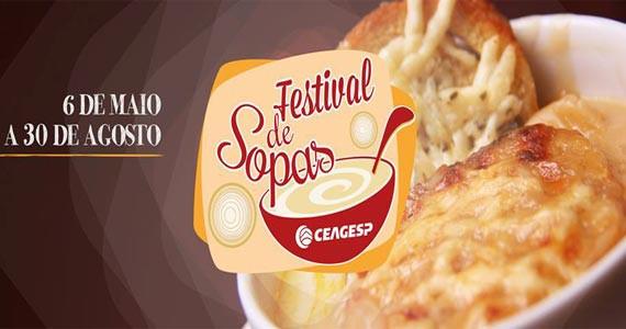 FestivaldeSopasCEAGESP01.jpg