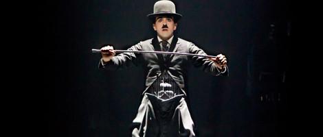 Chaplin_O_Musical.jpg