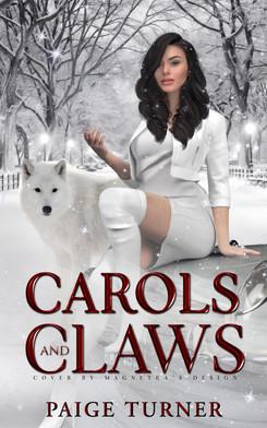 carols and claws.jpg