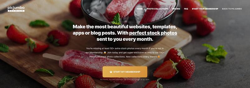 picjumbp stock images review.png