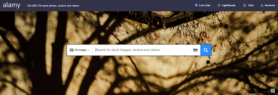 alamy stock photo review.png