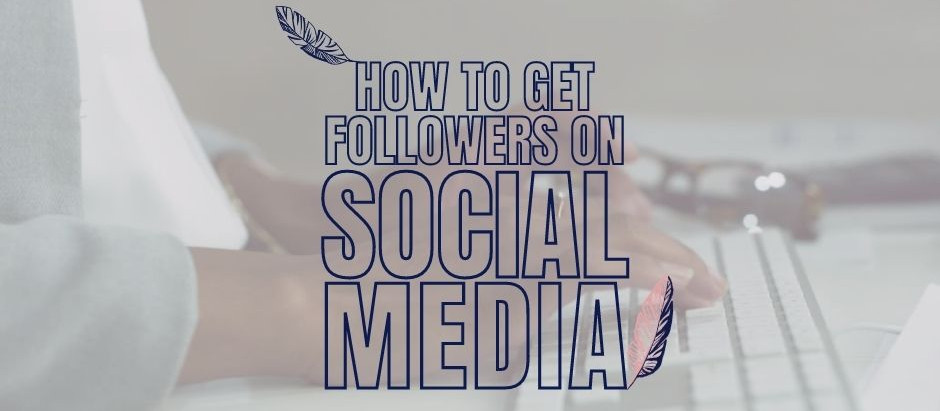 Ideas and Tools to Help You Create Content for Social Media.