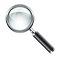 magnifying-glass-clip-art-loupe-0017f1a8