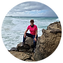 Holly Lagerberg, the owner of Right Now Admin Solutions.png