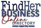 FindHer Business Online Australia