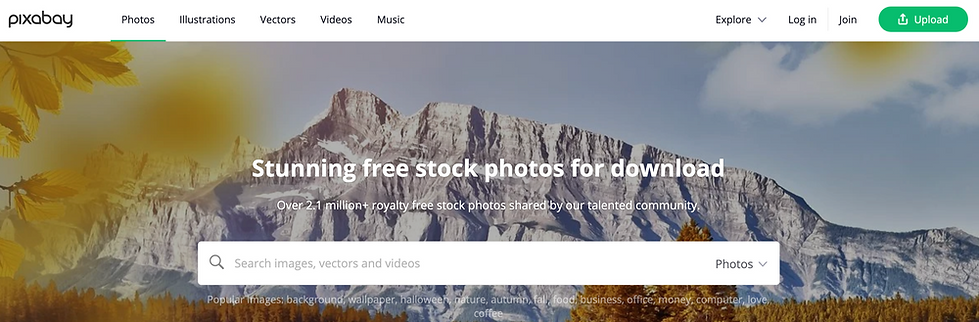 pixabay stock photo website review.png