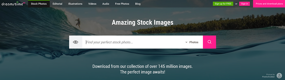 dreamstime stock photos review.png