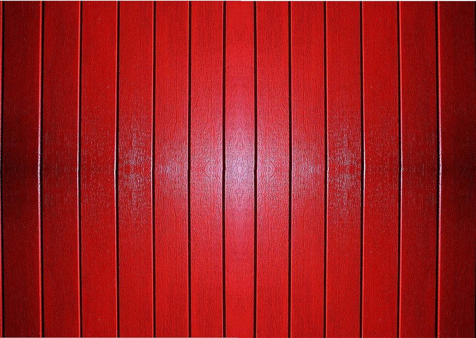red wood wall magda ehlers.jpg