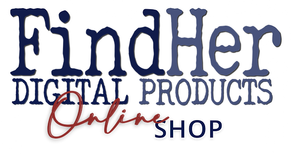 FIndHer Digital Products Online for Downloading.png