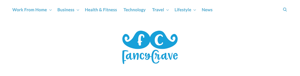 Fancy Cave Stock Photos review.png