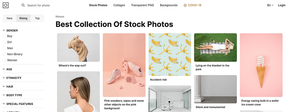 icons8 stock photo website review.png