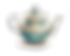 torquoise teapot.png