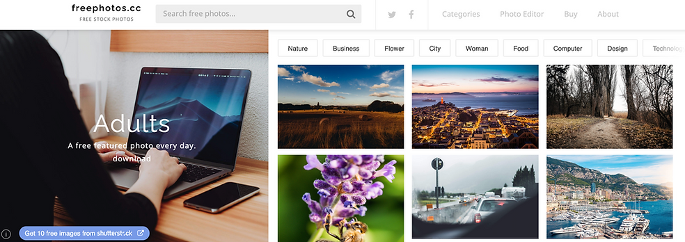 freephotos cc stock images review.png