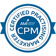 Badge_Certified Practising Marketer.png