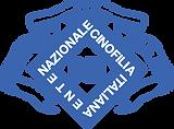 logo-enci-2x.png