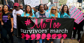 Understanding the #MeToo Movement: Here are the Facts