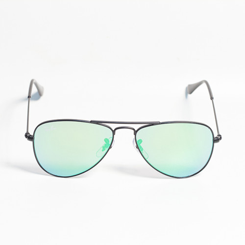 ca9c67a37a096 RAY BAN JUNIOR RB 9506S - ÓCULOS DE SOL