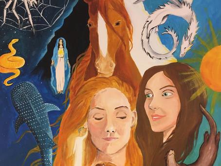 De la psychologie au chamanisme: rêves et visions de ma légende personnelle
