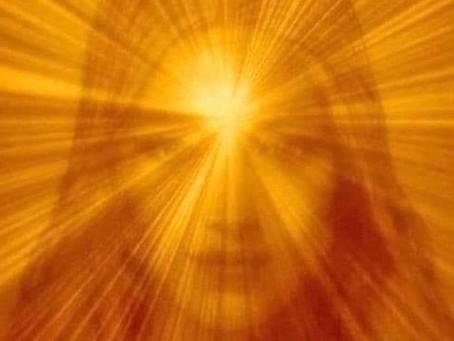 Transe chamanique: ma rencontre avec Marie