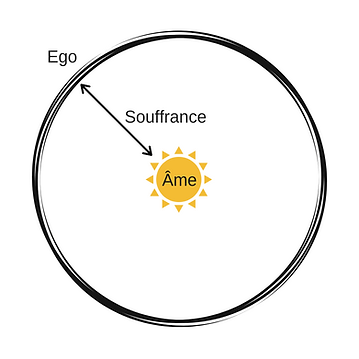 ame_ego.png