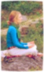 Ava_médite_Dharamsala_edited_edited.jpg