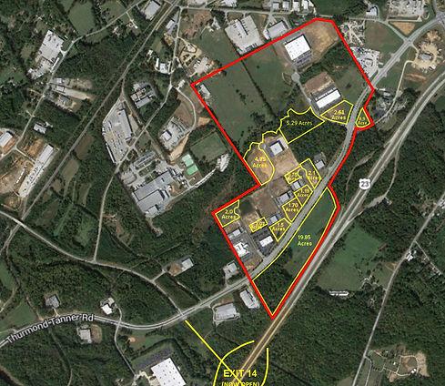Aerial view 2021-7-15.jpg