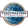 ToastmastersLogoColor12801280.jpg