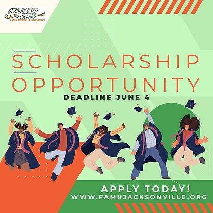 scholarship2021.jpg