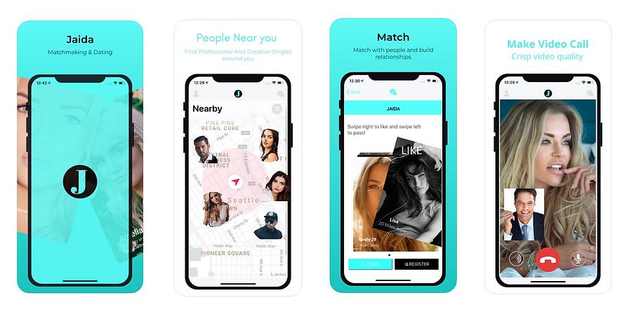jaida dating app.png