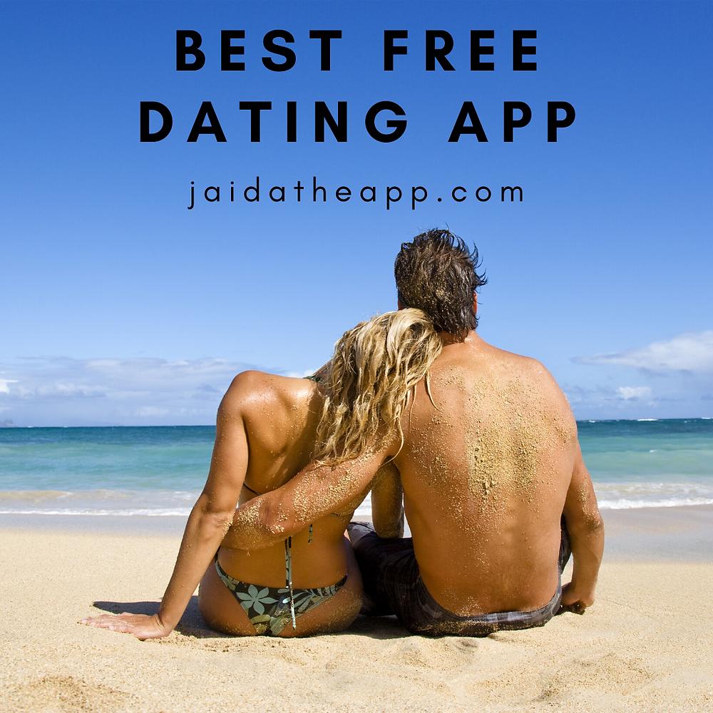 horred dating app