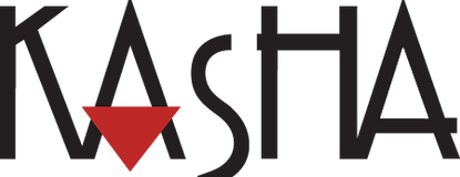 kasha_logo.png