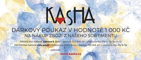 darkovy_poukaz_KASHA_press-2.jpg