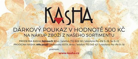 darkovy_poukaz_KASHA_press-1.jpg