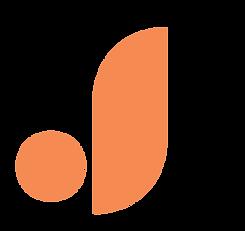 Orange_black-01.png